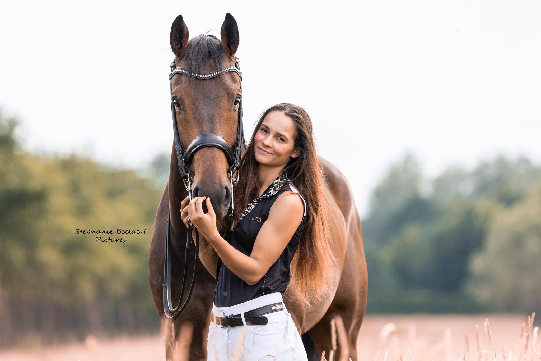Paardenfotografie 11