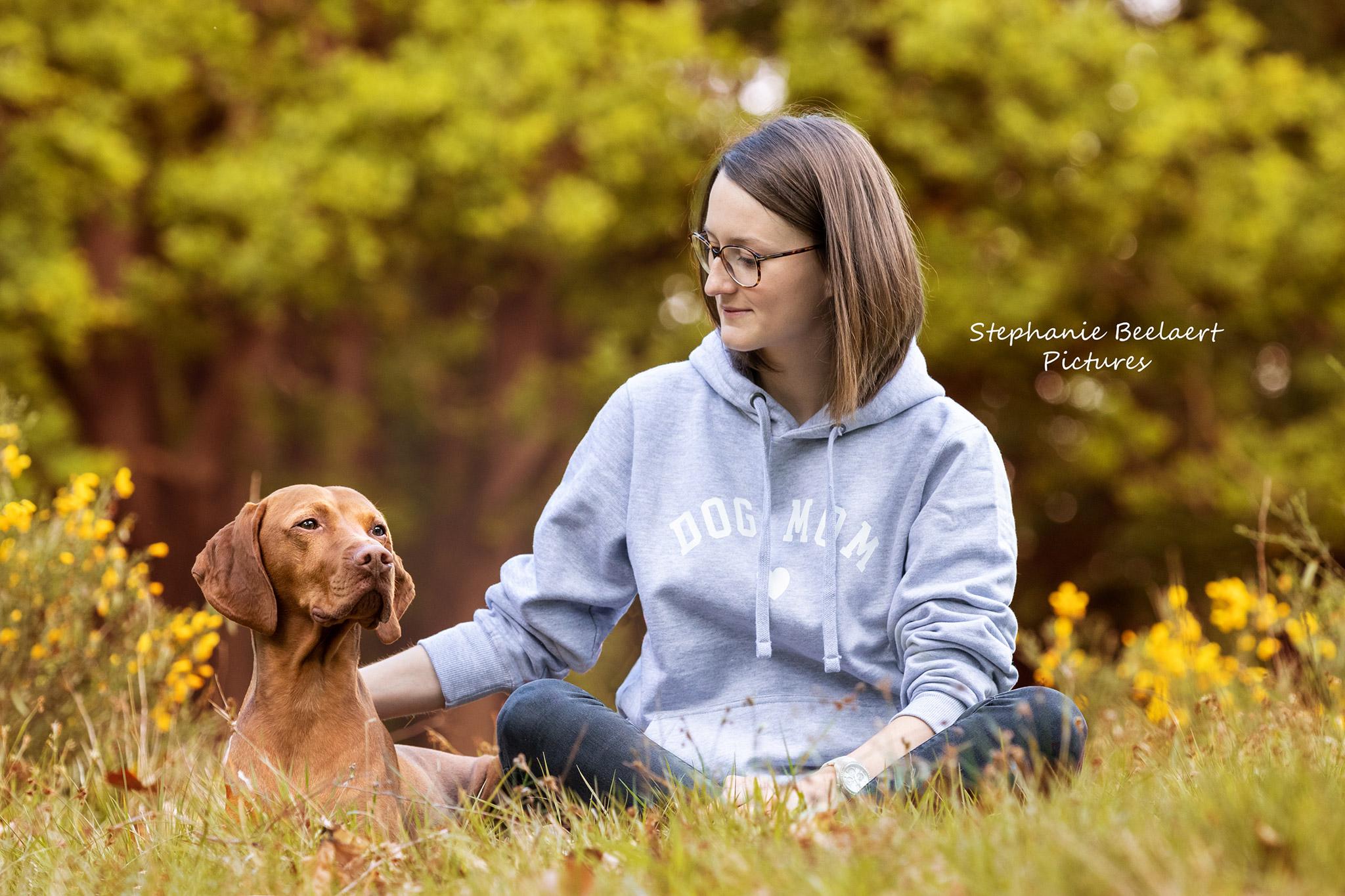 Hondenfotografie 8